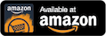Get OverDrive eBooks for Teens App in Amazon Store, opens an external site