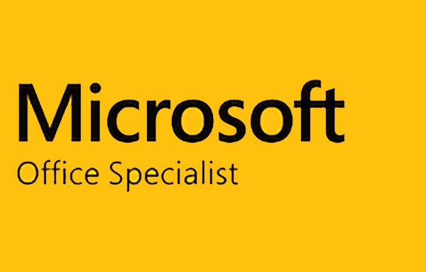 Certification Prep Microsoft Word 2016