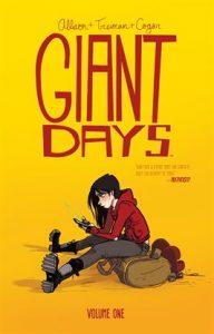 GiantDaysv1