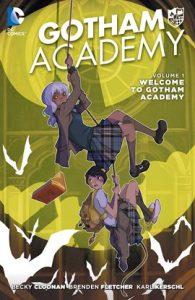 GothamAcademyv1