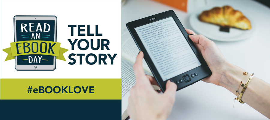 Top 10 reasons why you should get a kcls library card king picture of ebook reader screen fandeluxe Gallery