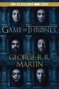 game_of_thrones_book_cover
