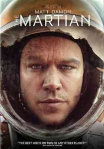martian_dvd_cover