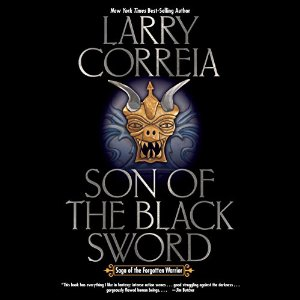 son_of_the_black_sword_cover
