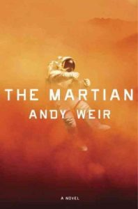 the_martian_book_cover