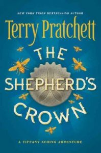 shepherds_crown_cover