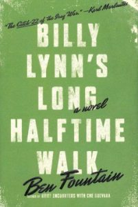 billy_flynns_long_halftime_walk_cover