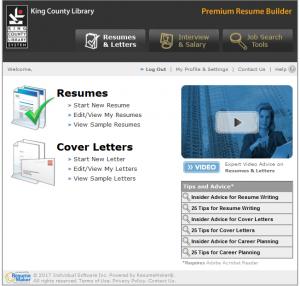 Resumebuilder 300x286.png  Resume Buider